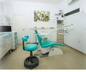 clinica dental mairena
