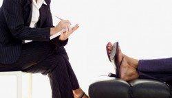 Cómo elegir al mejor psicólogo
