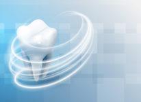 Endodoncia ¿qué es?