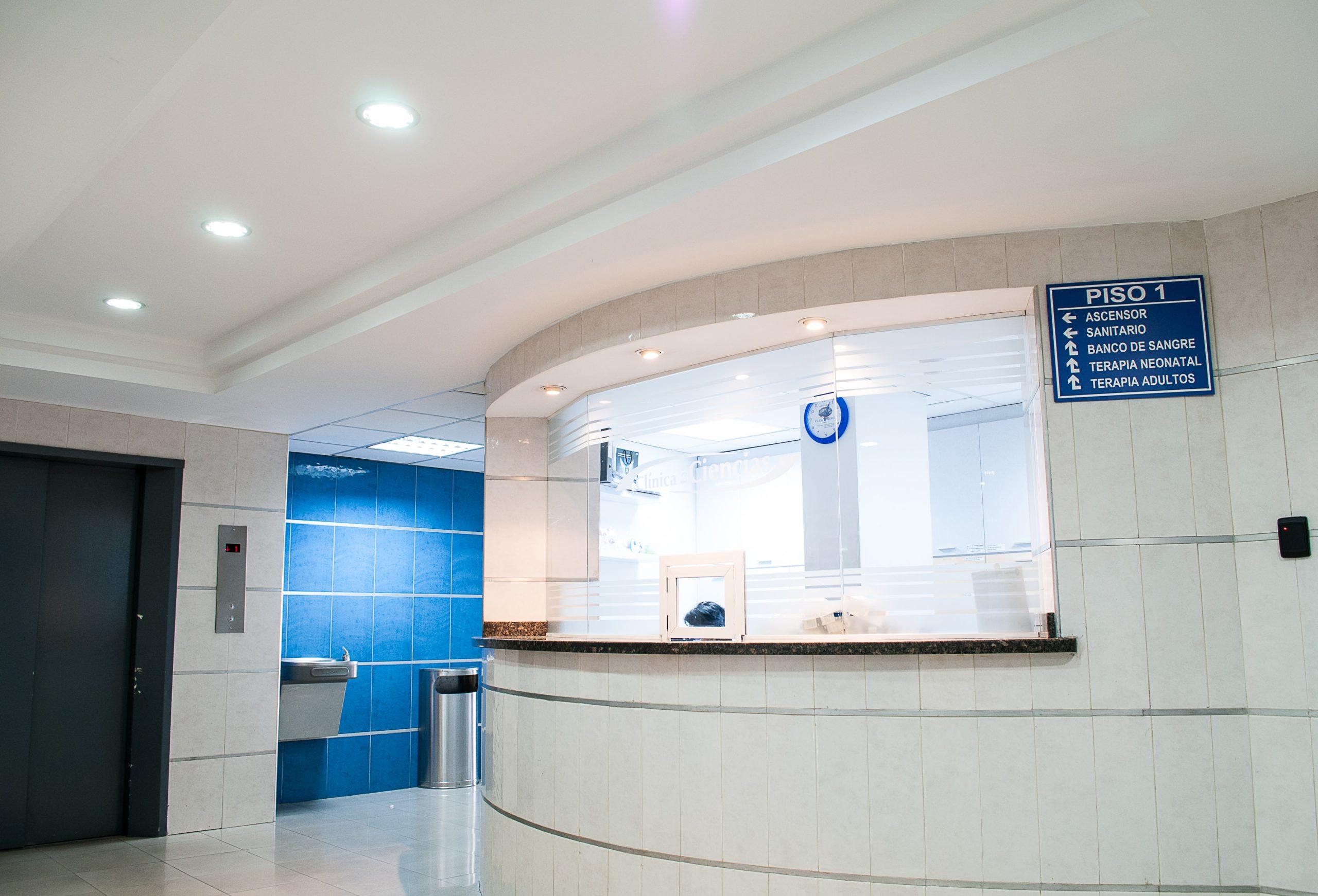 Reformas en Córdoba para clínicas scaled - Reformas en Córdoba para tu clínica