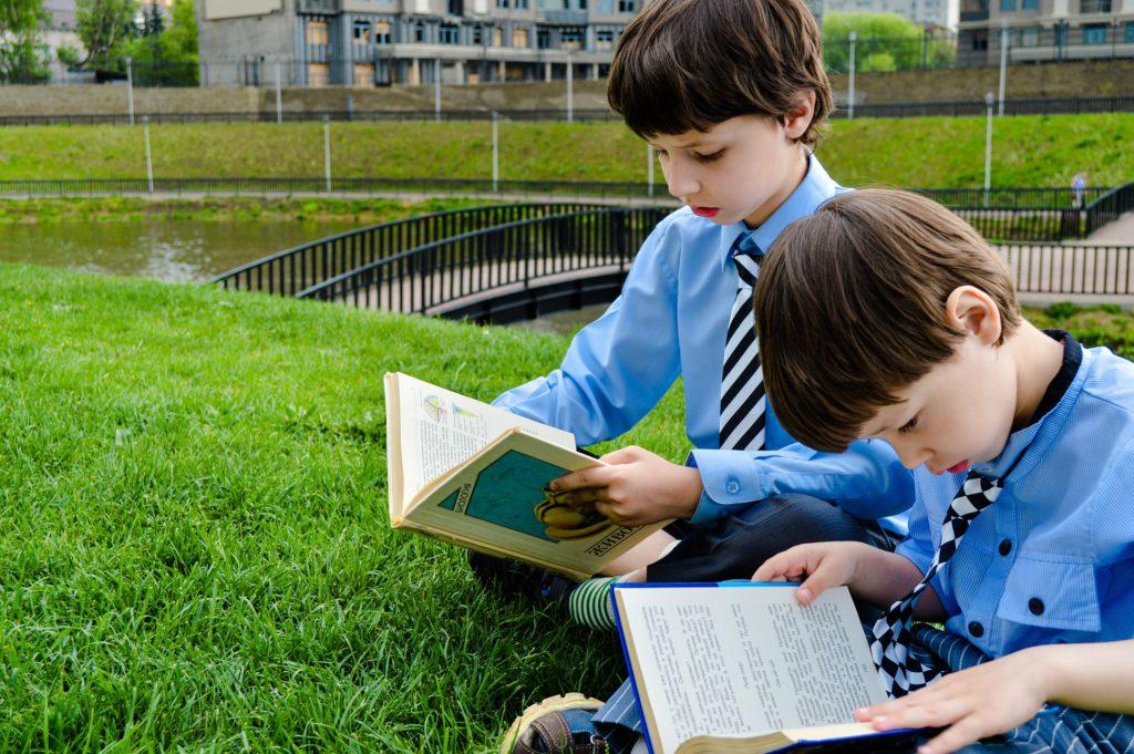 read 4222706 1920 1024x681 - La importancia del pedagogo en la infancia